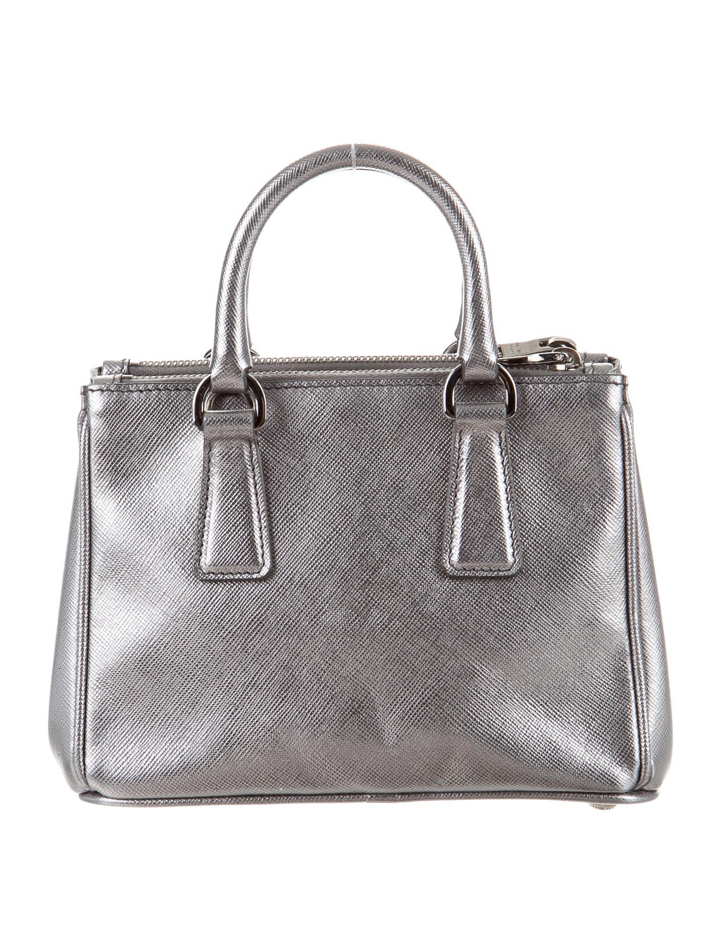 a7a27145bd66 8b699 78e4a  sweden prada crocodile wallet prada mini saffiano double zip tote  bag handbags pra88047 f667b b96bc