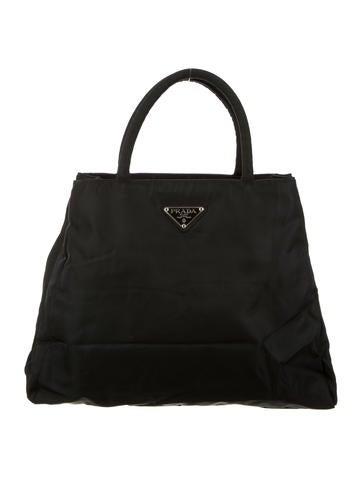 prada saffiano inspired bag - prada brocade handle bag, buy fake prada
