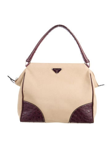 prada messenger crossbody bags sale