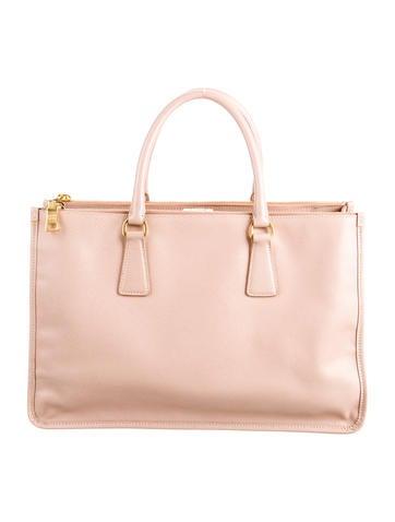 prada bags replica - Prada Handbags | The RealReal