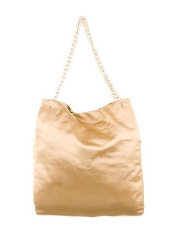 prada clutch pink - Prada Shoulder Bags Luxury Fashion | The RealReal