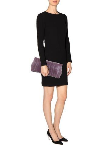 thailand fake handbags - Prada Clutches Luxury Fashion   The RealReal