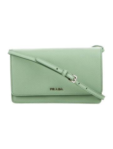 prada handbag com - Prada Handbags | The RealReal