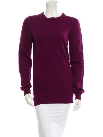 Proenza Schouler Sweater None