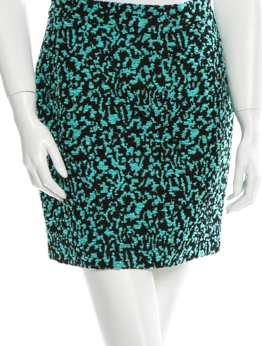 Pencil Skirt Patterns 84