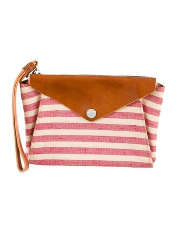 Rag & Bone Cosmetic Bag