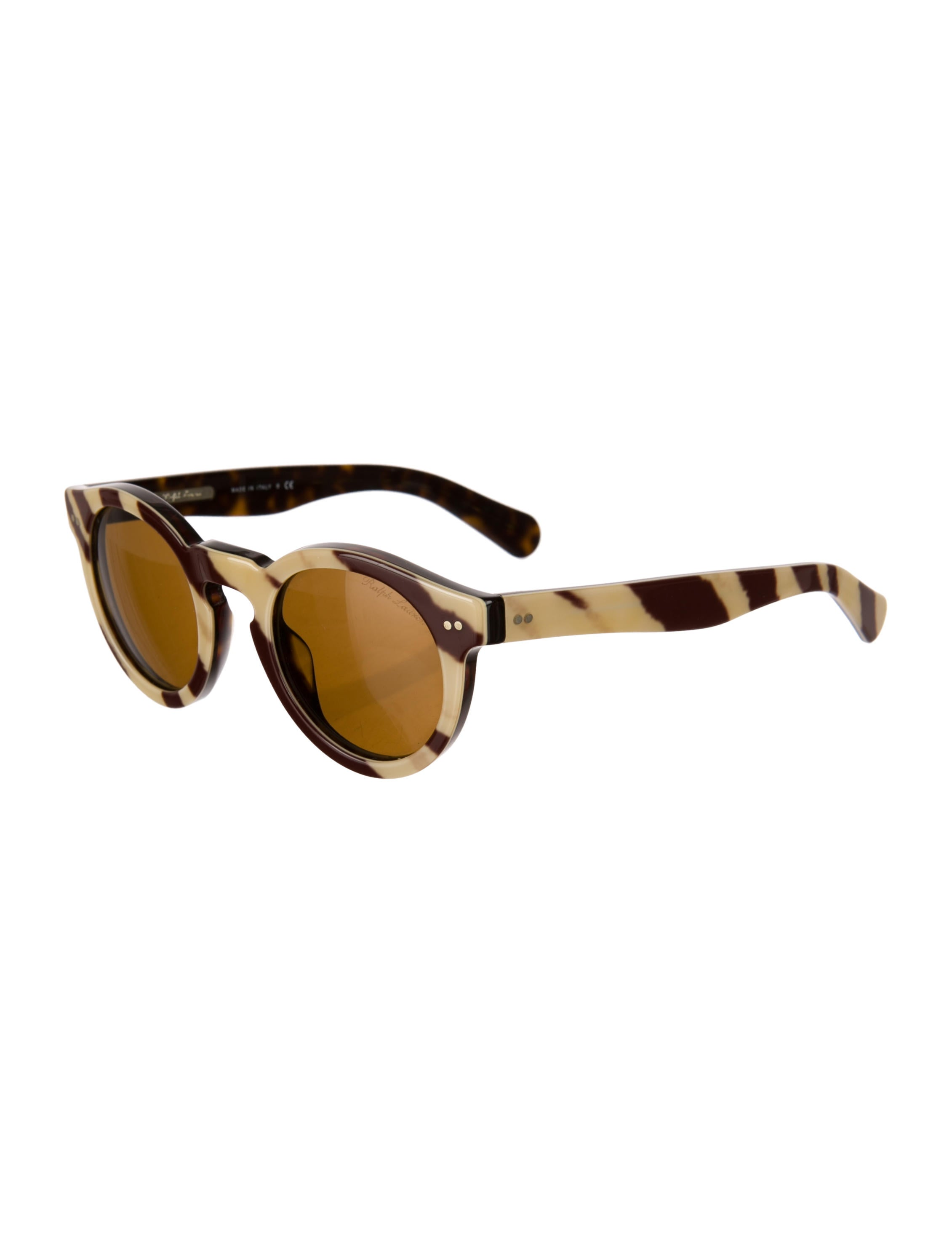 ralph lauren collection sunglasses accessories. Black Bedroom Furniture Sets. Home Design Ideas