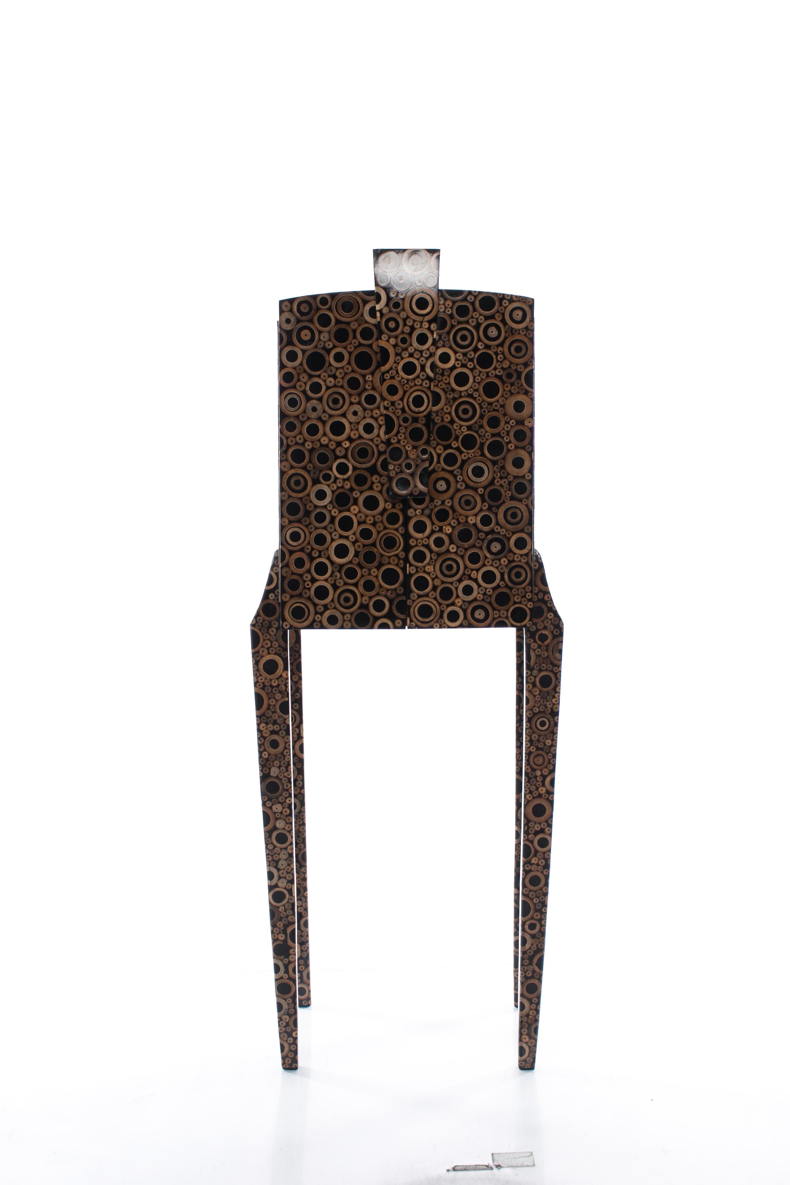 R Y Augousti Inlaid Wood Cabinet Furniture Ray20137