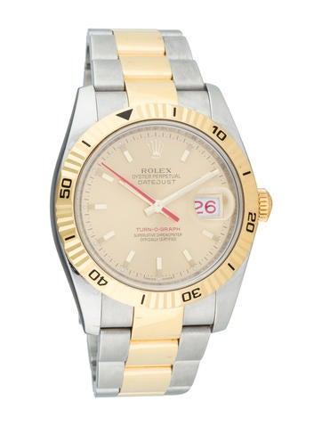Buy Power Hour : Men's Fine Watches !