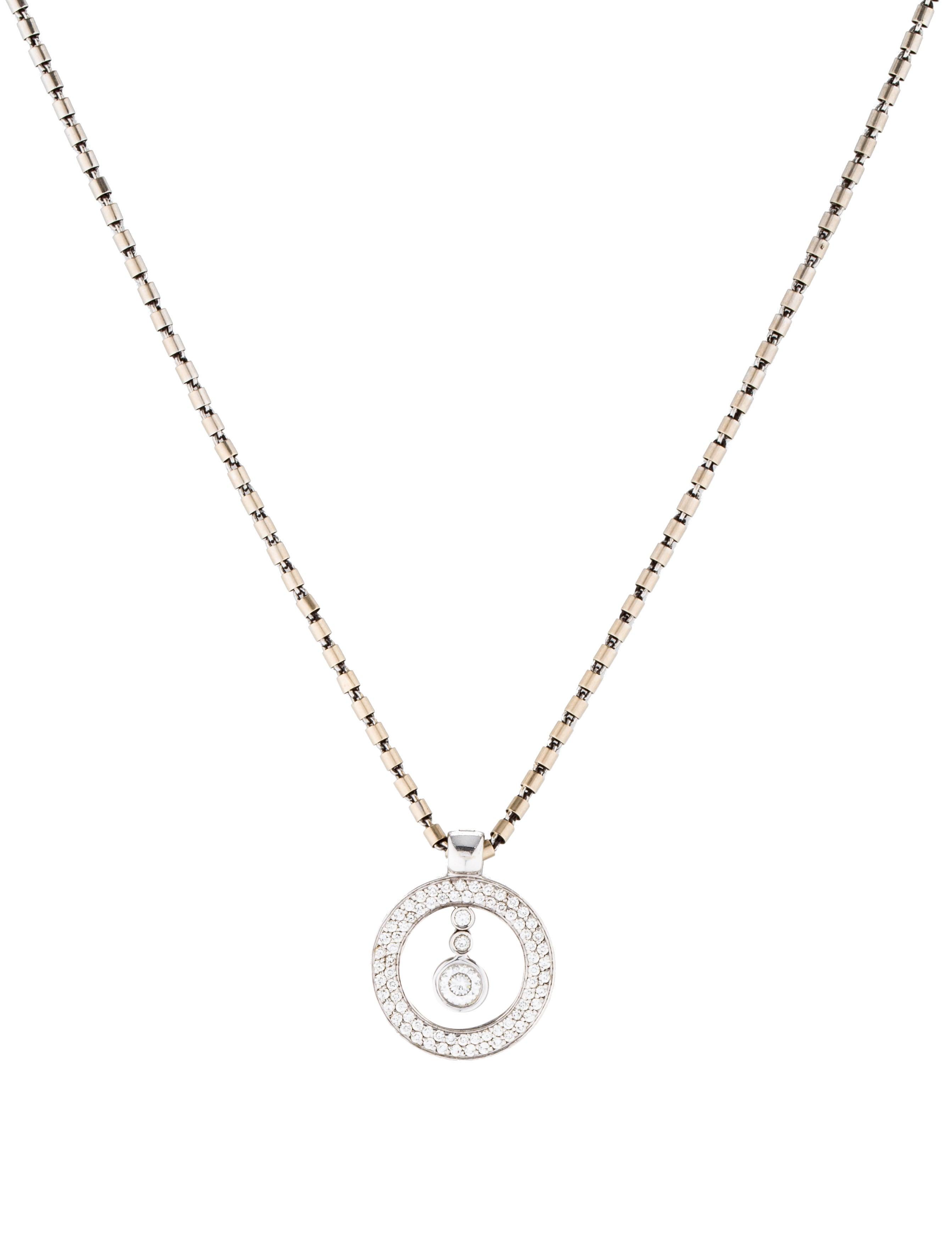 Roberto Coin Bar Necklace Sets Canadian Quarter Coin