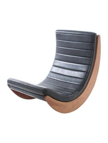 Verner panton furniture
