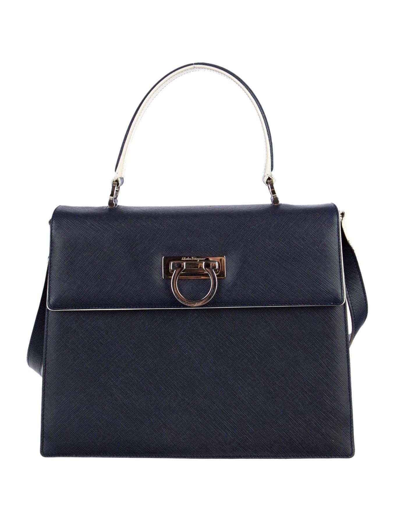 Cool Salvatore Ferragamo Womens Sofia Bag  Wwwqclothcom