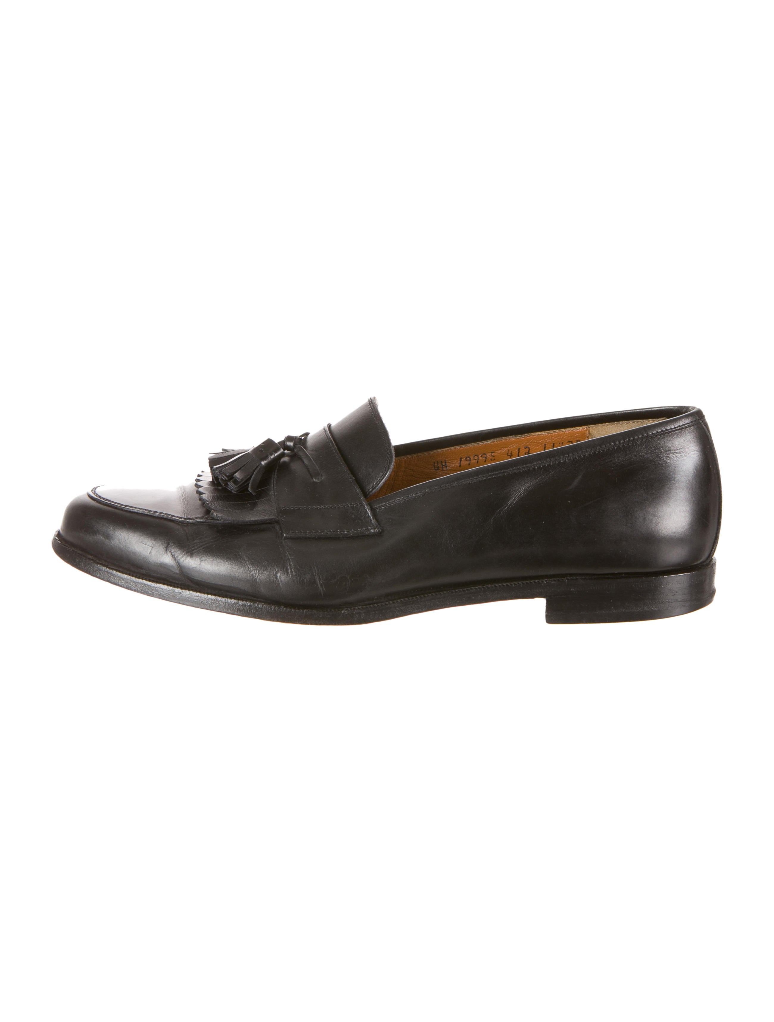 salvatore ferragamo loafers mens shoes sal24472 the