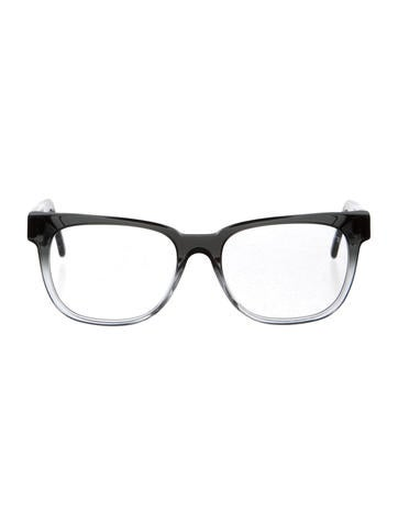 Eyeglass Frames On Consignment : Corner Office: Polished Mens Workwear The RealReal ...