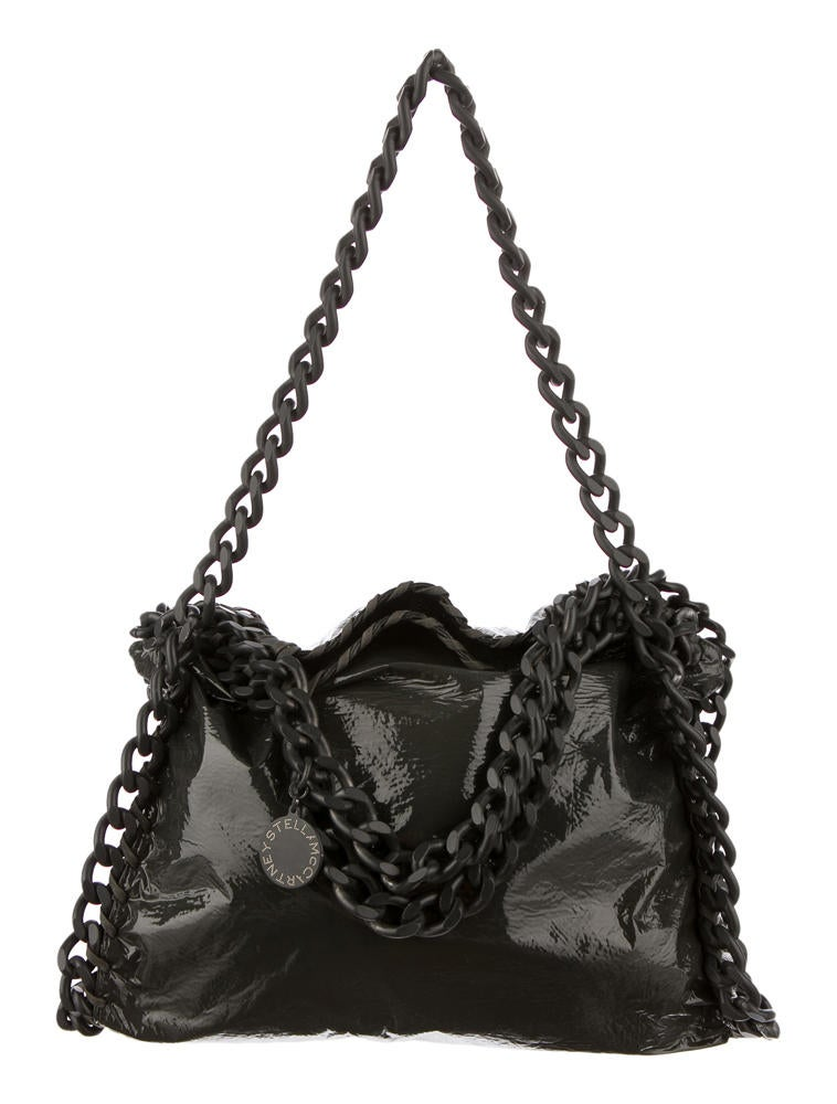 Falabella Stella Mccartney Stella Mccartney Small