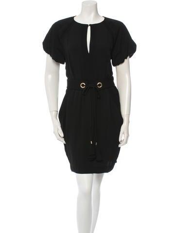 Stella McCartney Dress w/ Tags None