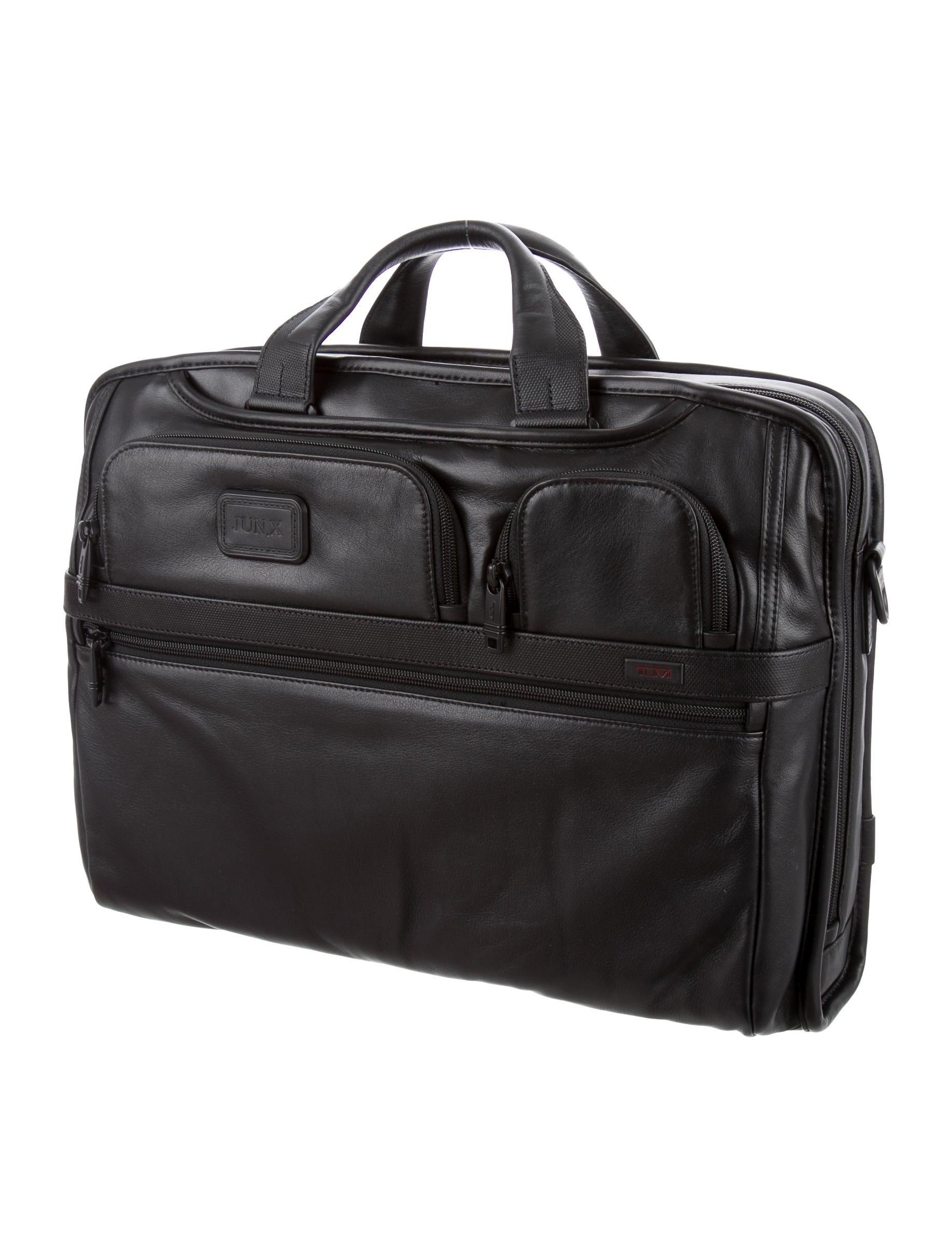 Camera Shoulder Bag Small Leather Shoulder Flap Bag