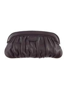 prada bag discount - Prada Cinghiale Bowler Bag - Handbags - PRA84383 | The RealReal