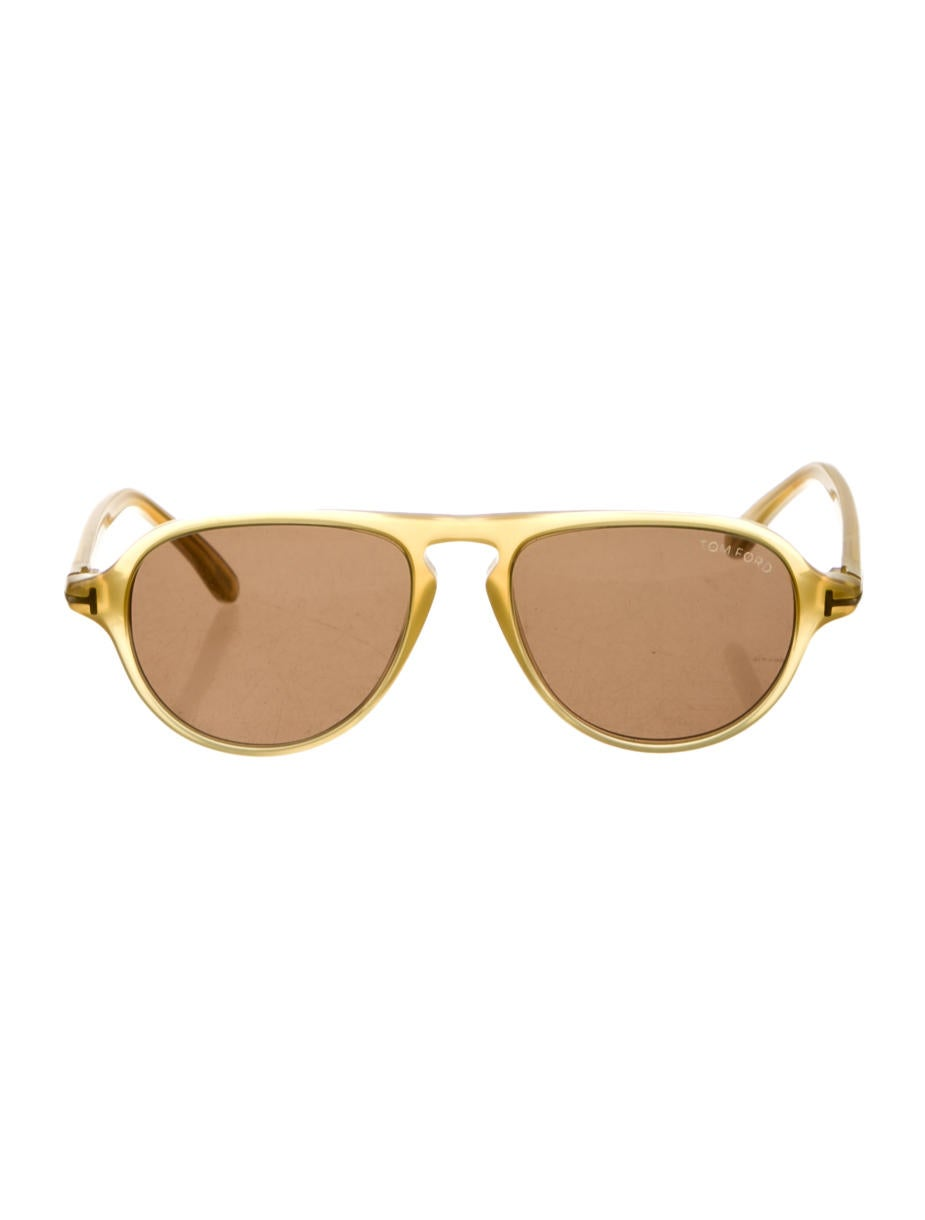 men men 39 s accessories tom ford sunglasses. Cars Review. Best American Auto & Cars Review