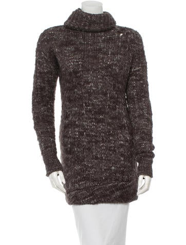 VPL Sweater None