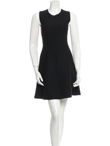 A.L.C. Dress w/ Tags None