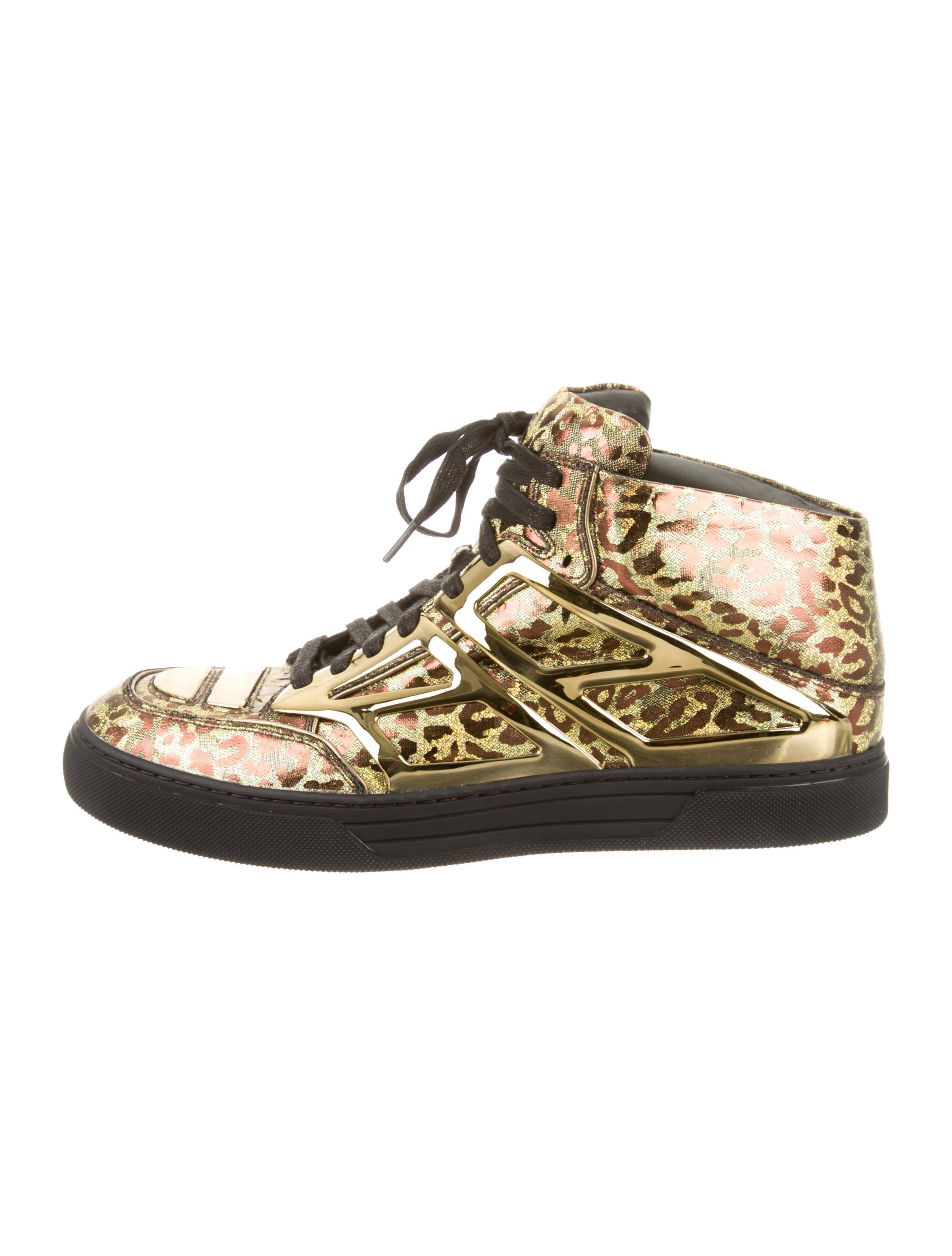 Alejandro Mens Shoes