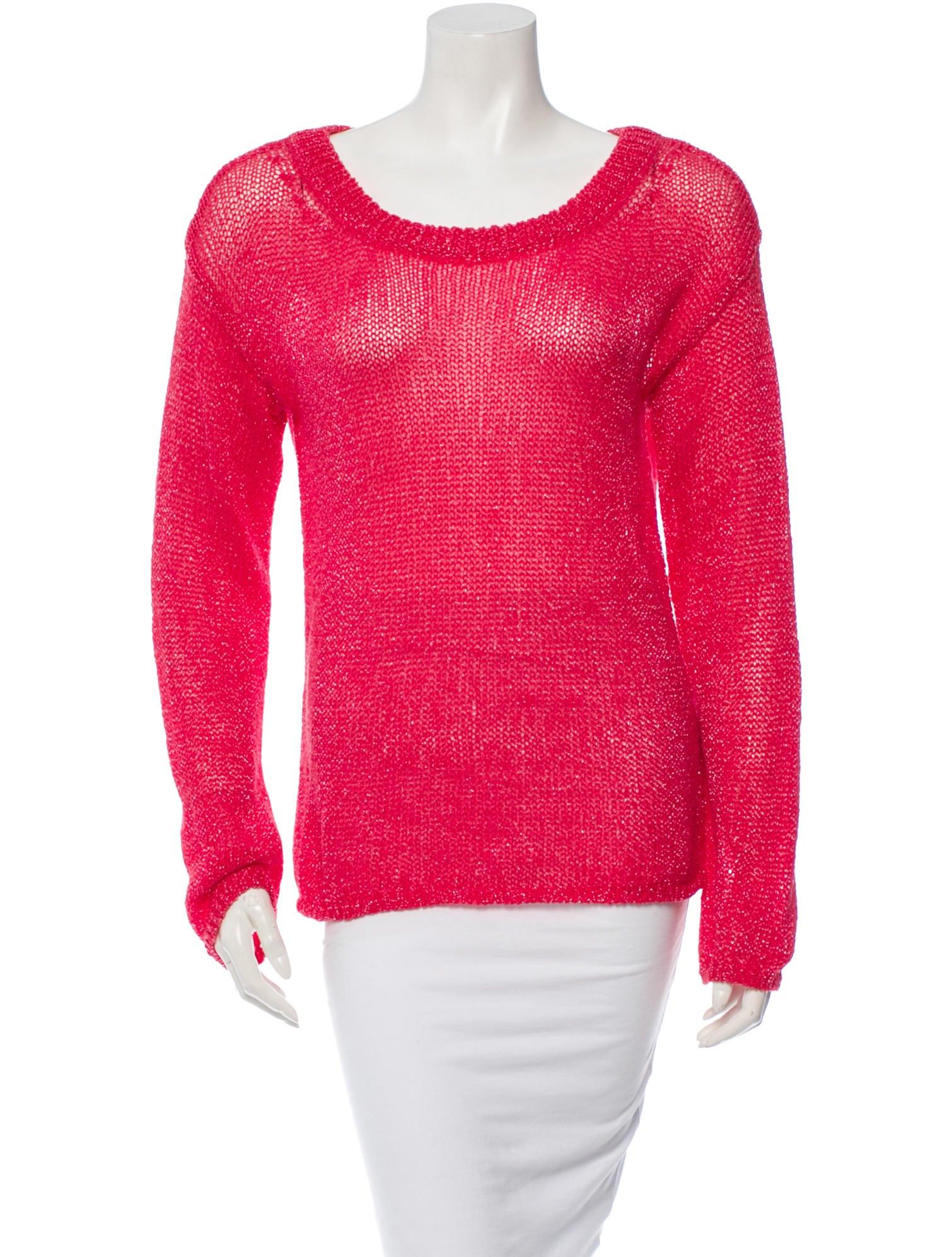 Alice + Olivia Sweater