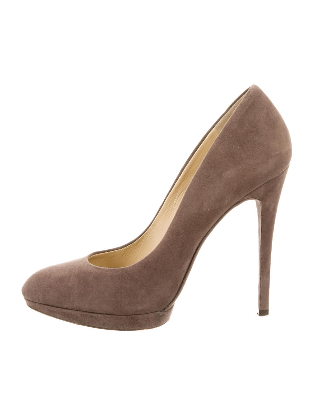 B Brian Atwood Pumps - Shoes