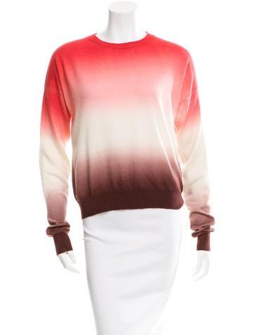 Banjanan Cromwell Cashmere Sweater w/ Tags None