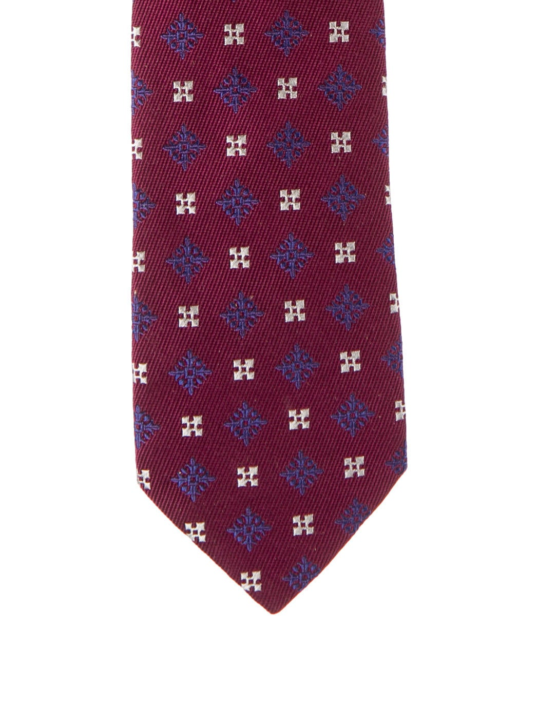 charvet tie suiting accessories wchrv20234 the realreal