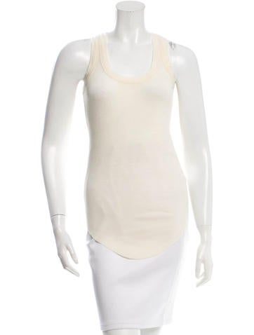 Iro Lily Wool Top w/ Tags None