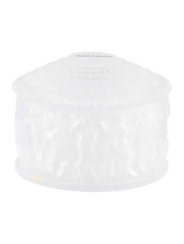 Lalique Enfants Box None