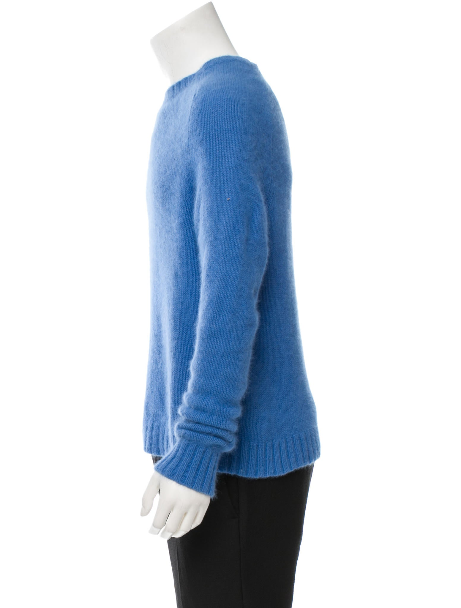Find angora sweater at Macy's Macy's Presents: The Edit - A curated mix of fashion and inspiration Check It Out Free Shipping with $75 purchase + Free Store Pickup.