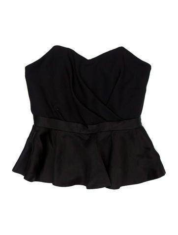 By Malene Birger Top None