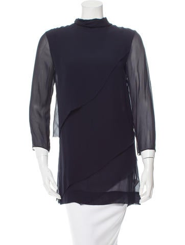 By Malene Birger Salvadora Top None