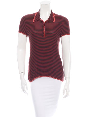 Magaschoni Knit Top None