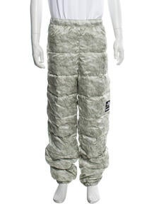 The North Face x Supreme 2019 Cargo Pants w/ Tags