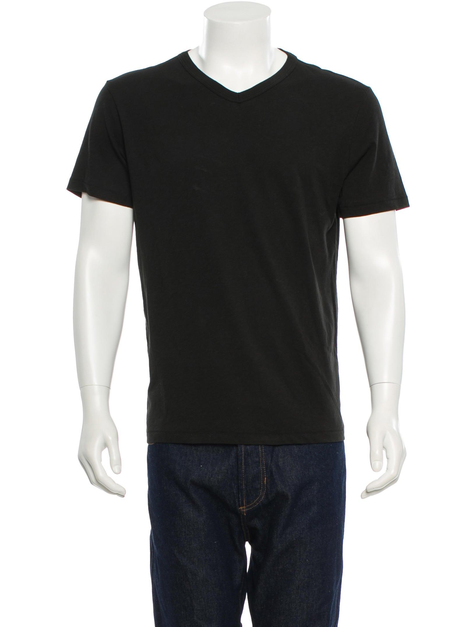 Rag bone t shirt w tags mens shirts wragb31350 for Rag and bone t shirts
