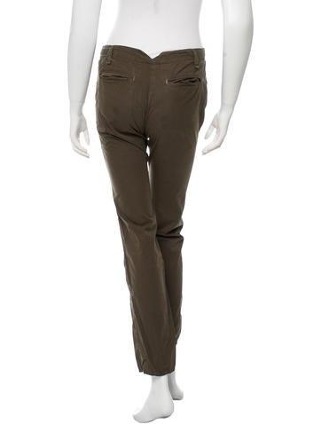 Excellent  Women39s Straight Leg Drawstring Cargo Pant  Scrub Pants  Marcus