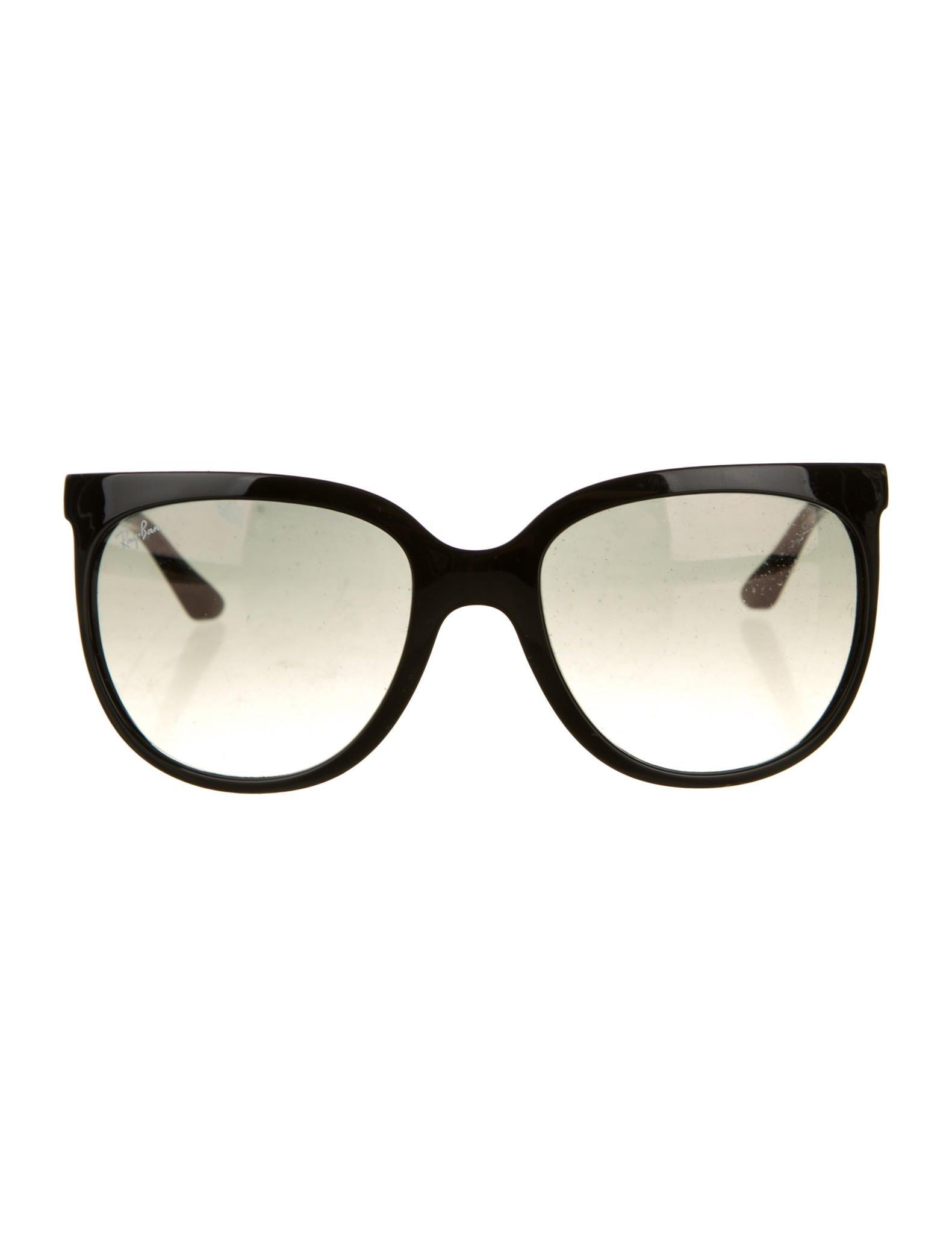 ray ban womens sunglasses sale