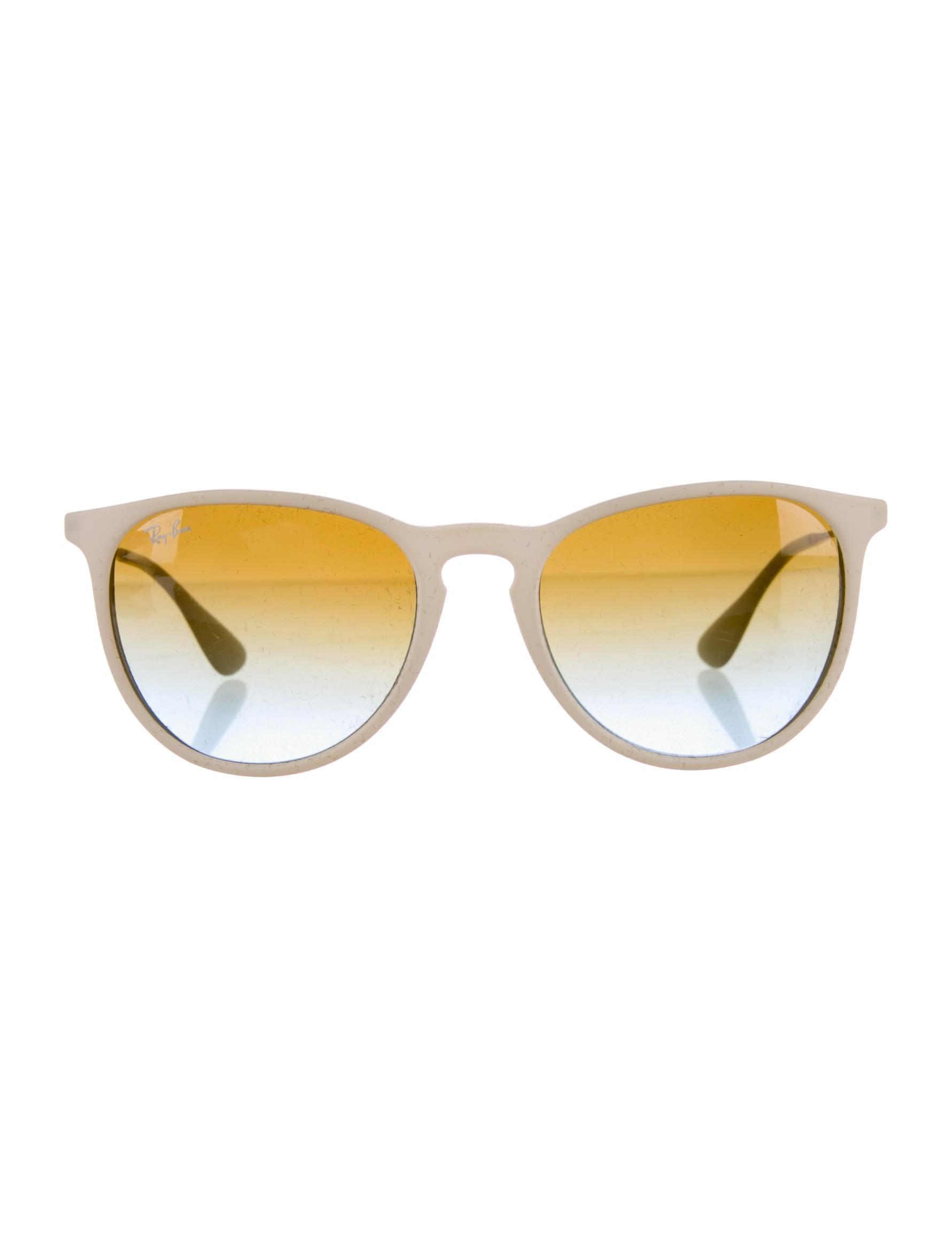 d683139cae  75 Erika Ray Ban Sunglasses « Heritage Malta