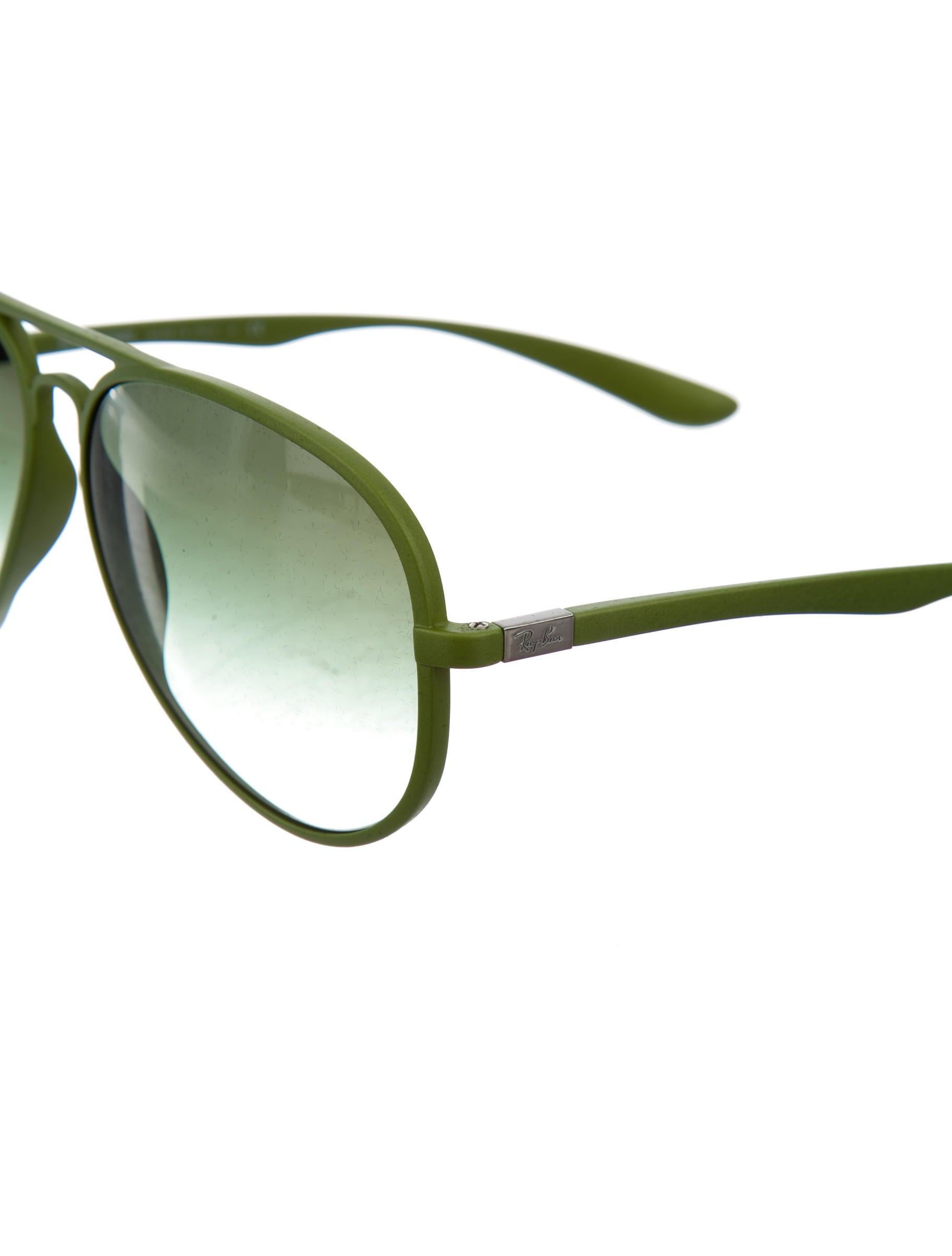 0604c15bc1 Ray Ban Sunglasses Mens Accessories « Heritage Malta