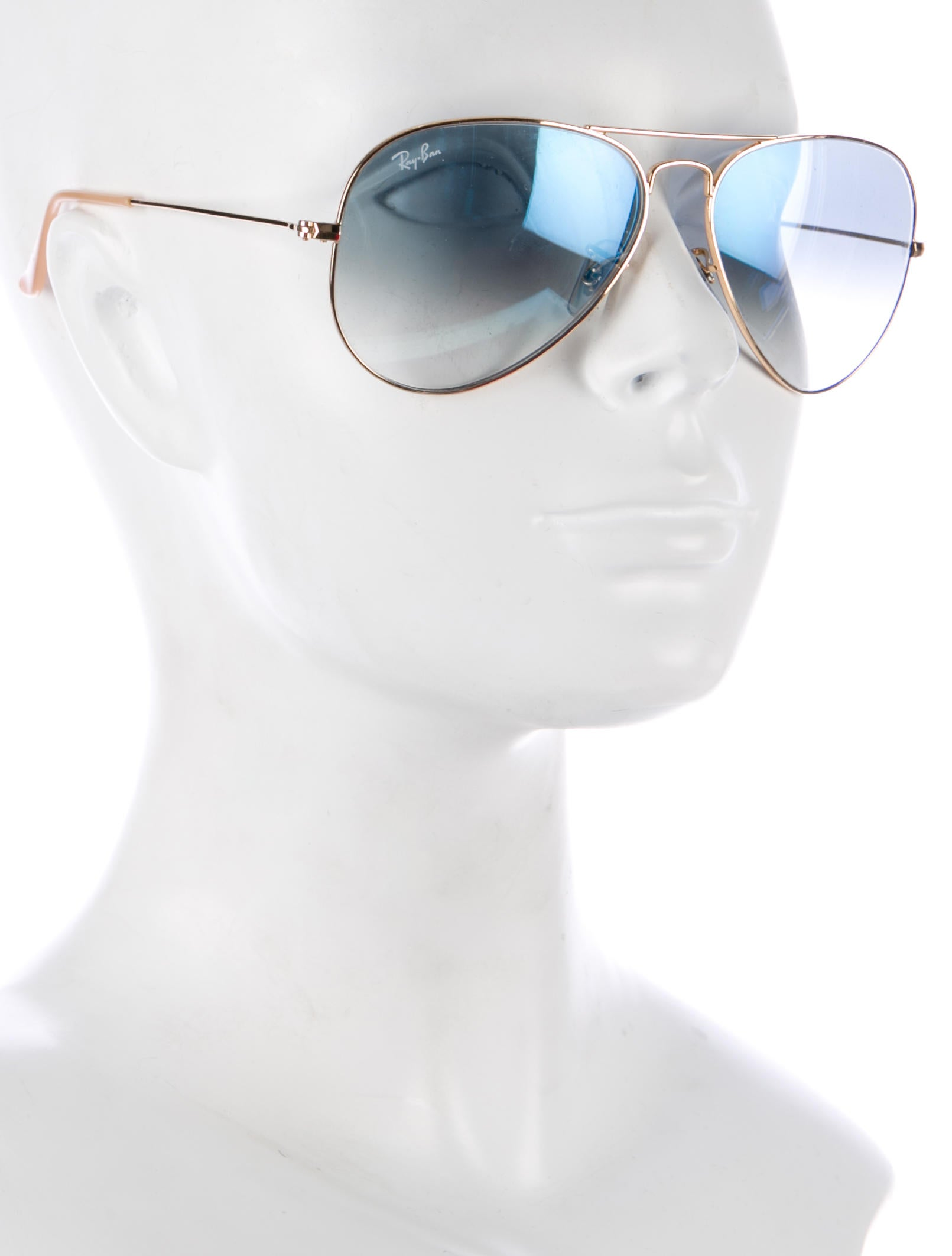 Aviator Sunglasses Accessories « Heritage Malta f4223a3f43a