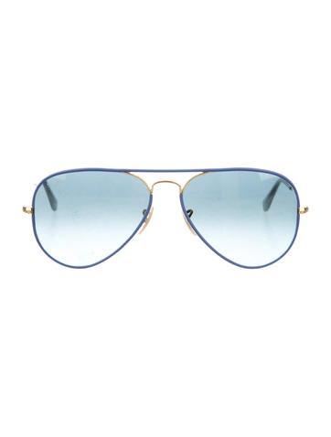 ray ban blue tinted sunglasses hibernian coins and notes Oakley Radar Path Sunglasses ray ban blue tinted sunglasses