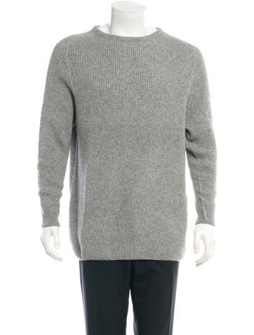 Samuji Sweater w/ Tags