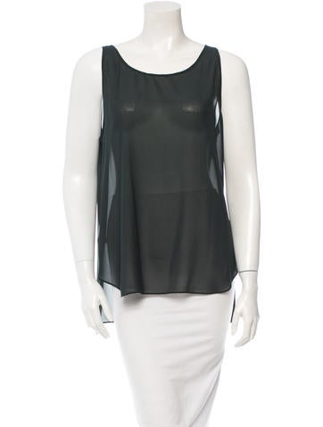 Theyskens' Theory Top None