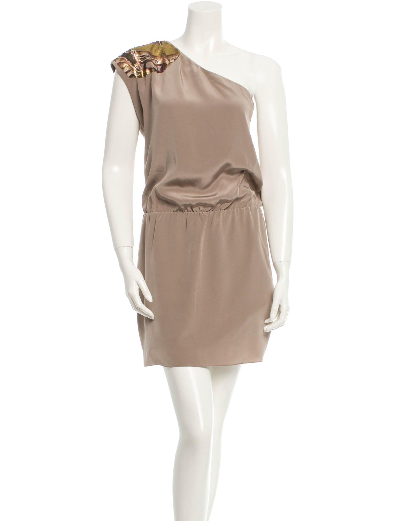 Tibi Cocktail Dresses 81