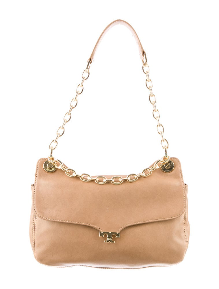 Megan Small Shoulder Bag 90