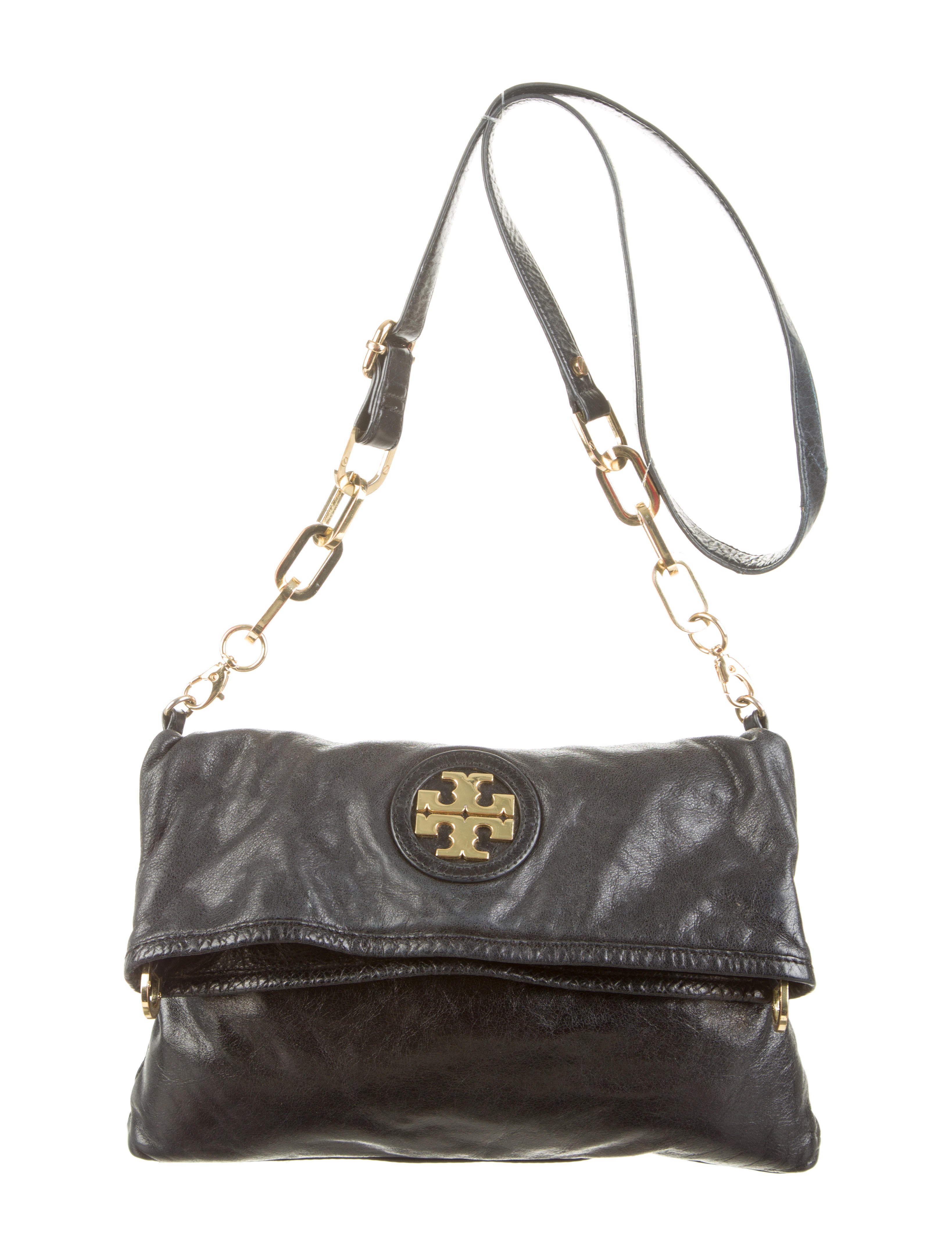 Visit Tory Burch to shop for Women's Clothing, Dresses, Designer Shoes, Handbags, Accessories & More. Enjoy Free Shipping & Returns on Every Order at skuleaswiru.cf