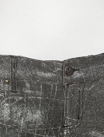 Tripp NYC Jeans w/ Tags